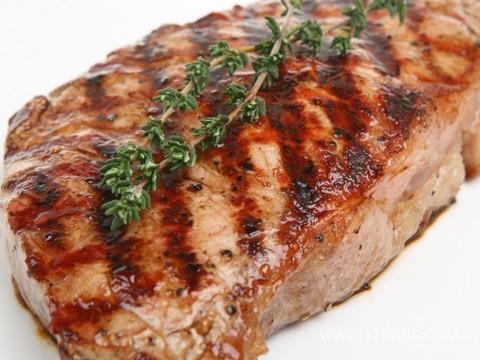 Dieta de slabit 333