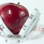 dieta disociata pe 90 zile