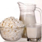 lactate- dieta disociata 333