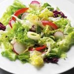 salata legume- dieta disociata 333