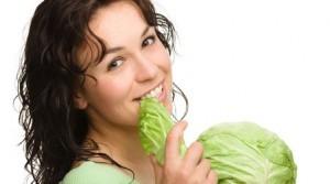 dieta de slabit cu varza