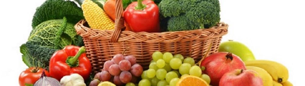 Dieta de slabire raw vegana