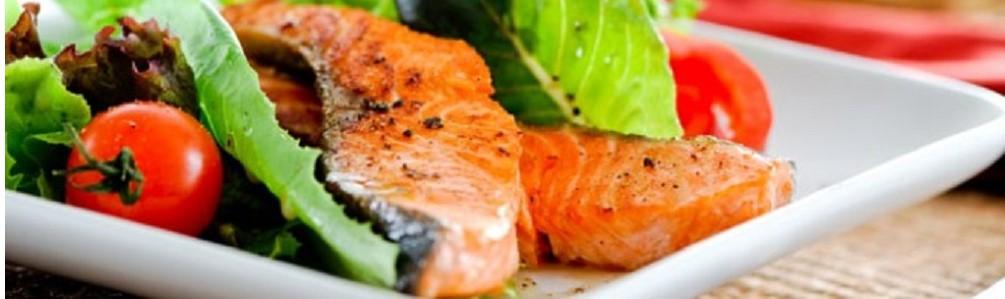 dieta sanatoasa si eficienta de slabit